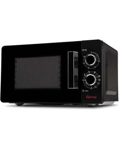 FORNO MICROONDE 700W 20LT